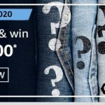 Amazon Trends 2020 Quiz Answers Win Rs 20000 Pay Balance