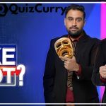 Flipkart Fake or Not Quiz Answers 9th March S4E87
