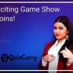 Flipkart Daam Sahi Hai Quiz Answers Episode 92 : 9 March 2021