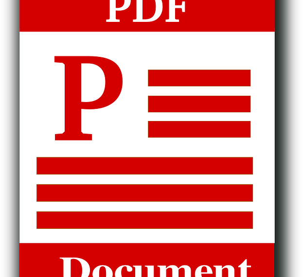 How PDF Tools Contribute to the Success of a Business Report