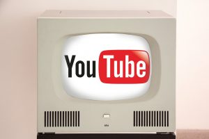 Can You Convert YouTube To MP3 Legally?