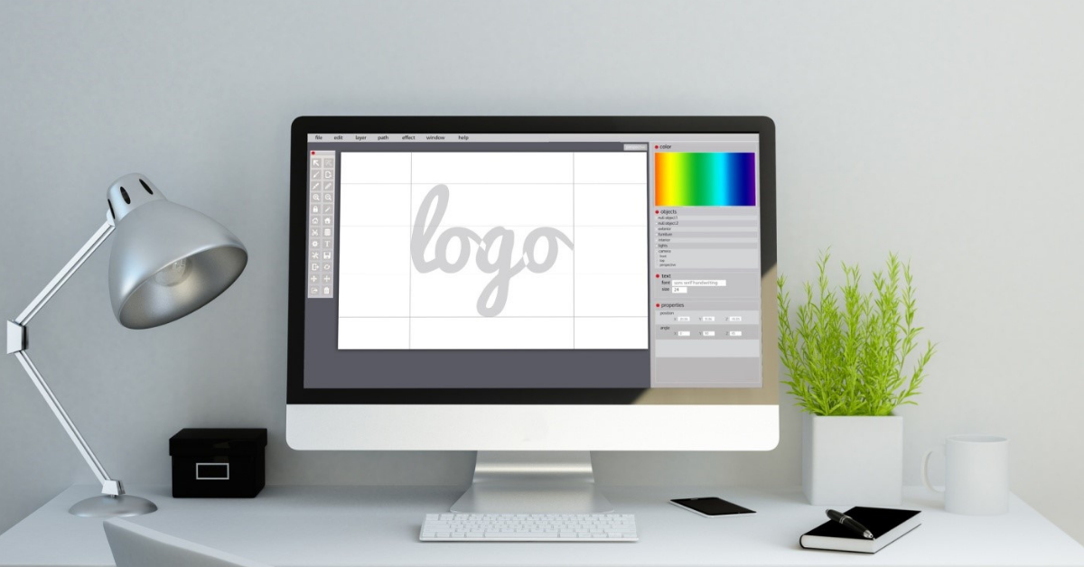 Top 5 Tips for Creating a Stunning Business Logo